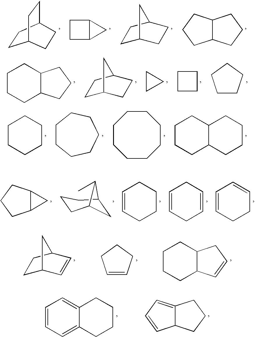 Figure US07598249-20091006-C00006