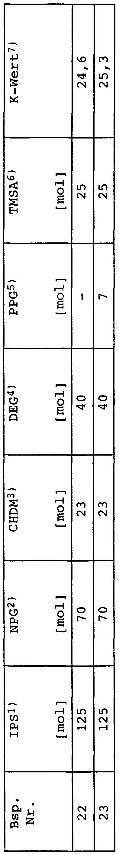 Figure imgf000038_0004