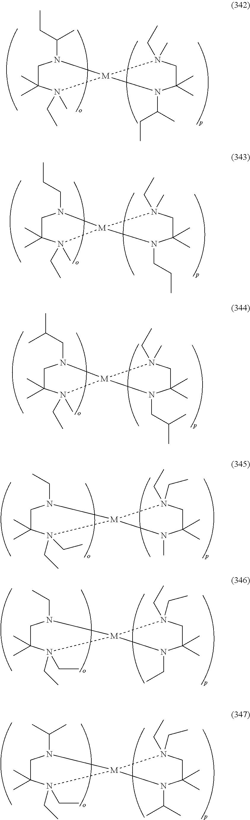 Figure US08871304-20141028-C00066
