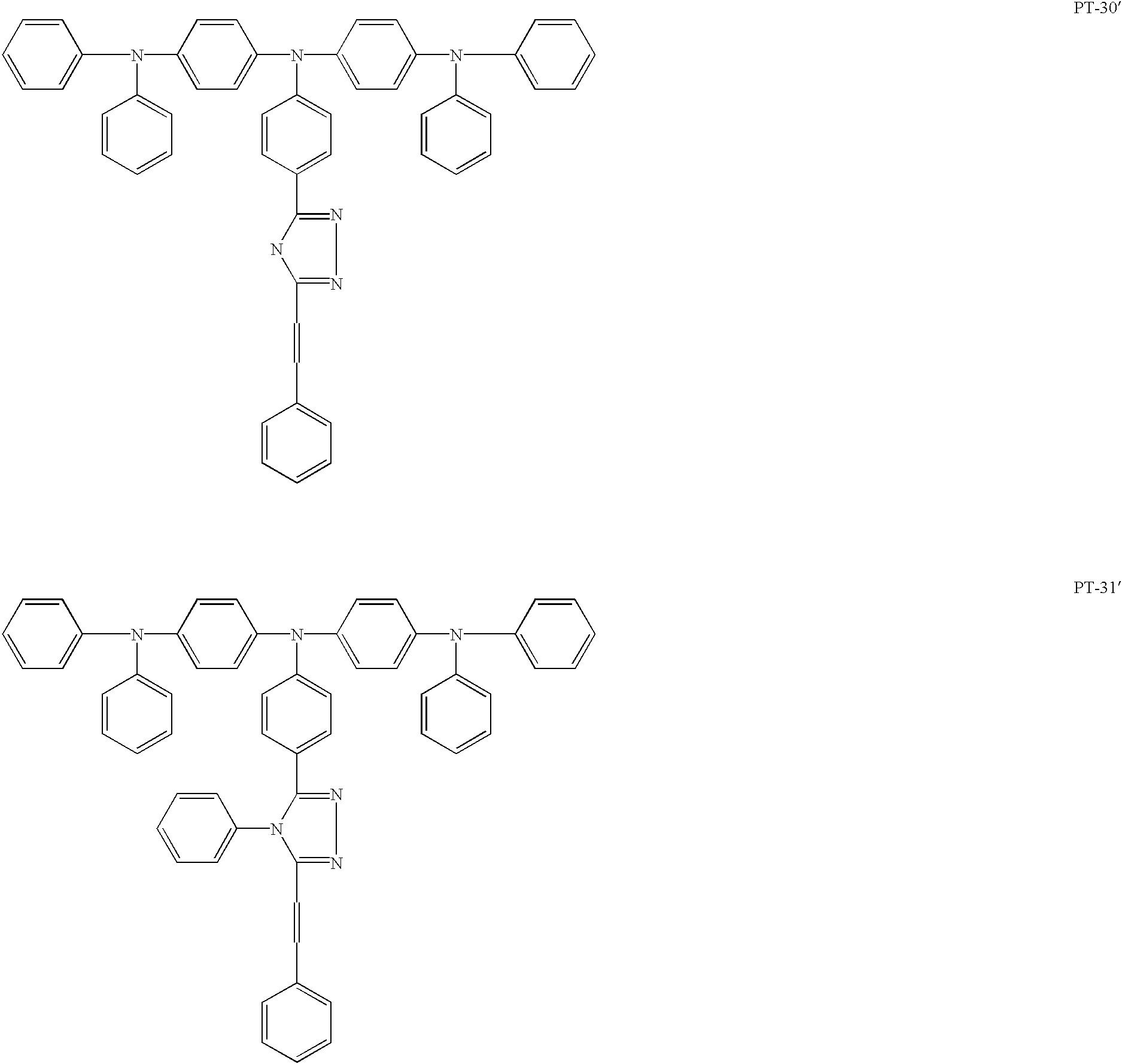 Figure US06541129-20030401-C00063