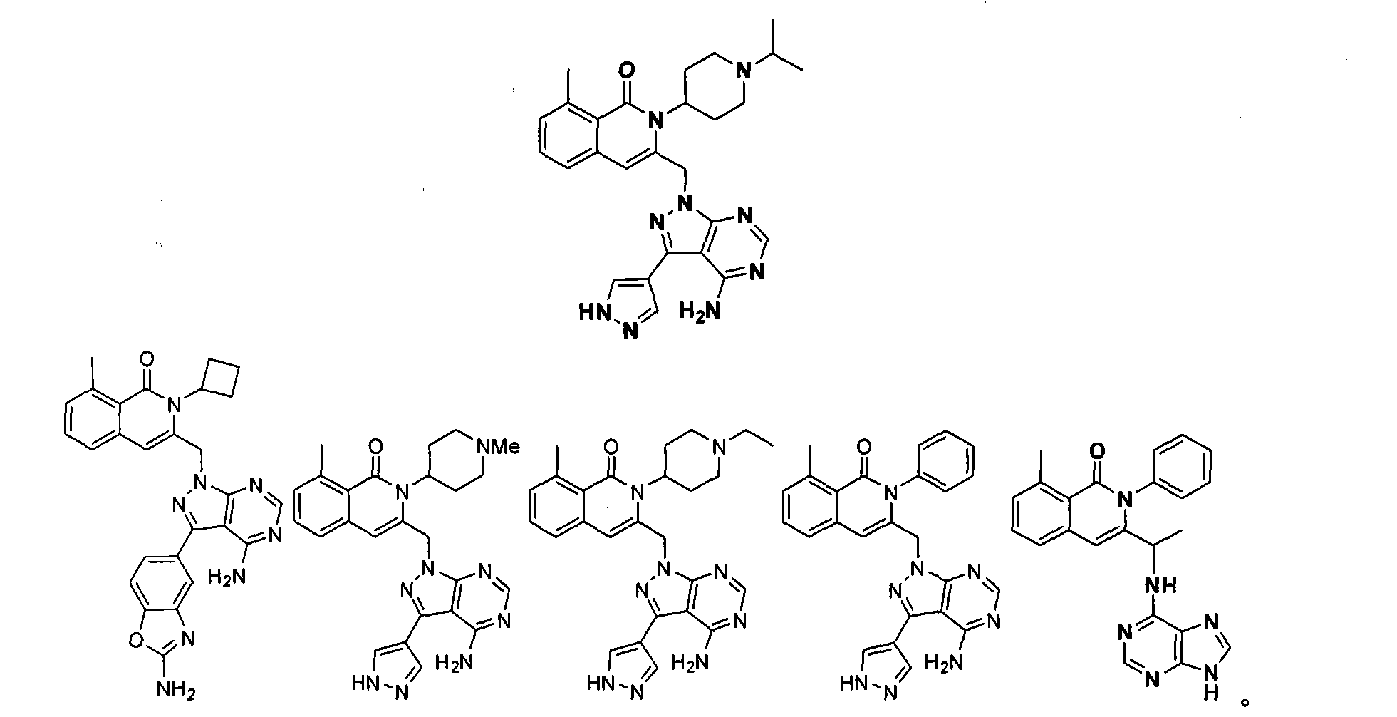 Figure CN101965335BD00522