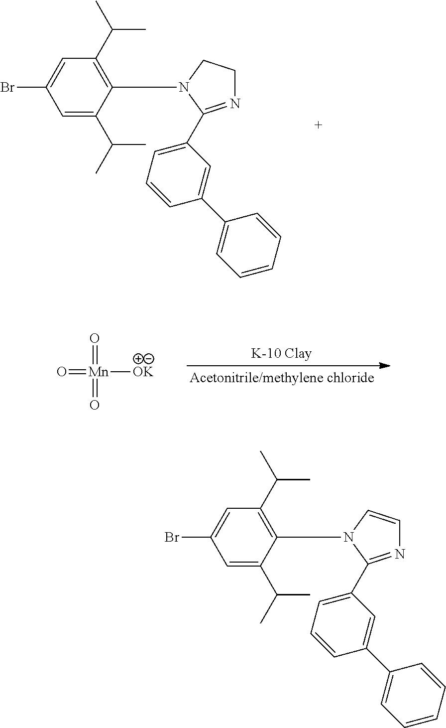 Figure US08586204-20131119-C00171