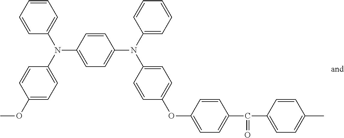 Figure US09748503-20170829-C00039