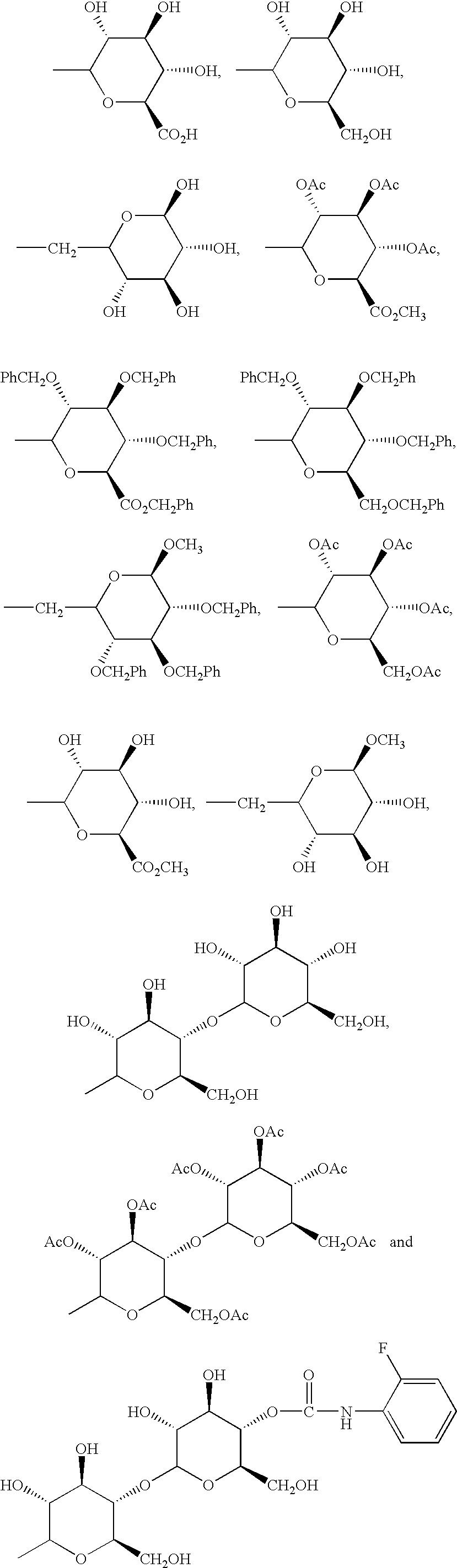 Figure US07741289-20100622-C00007