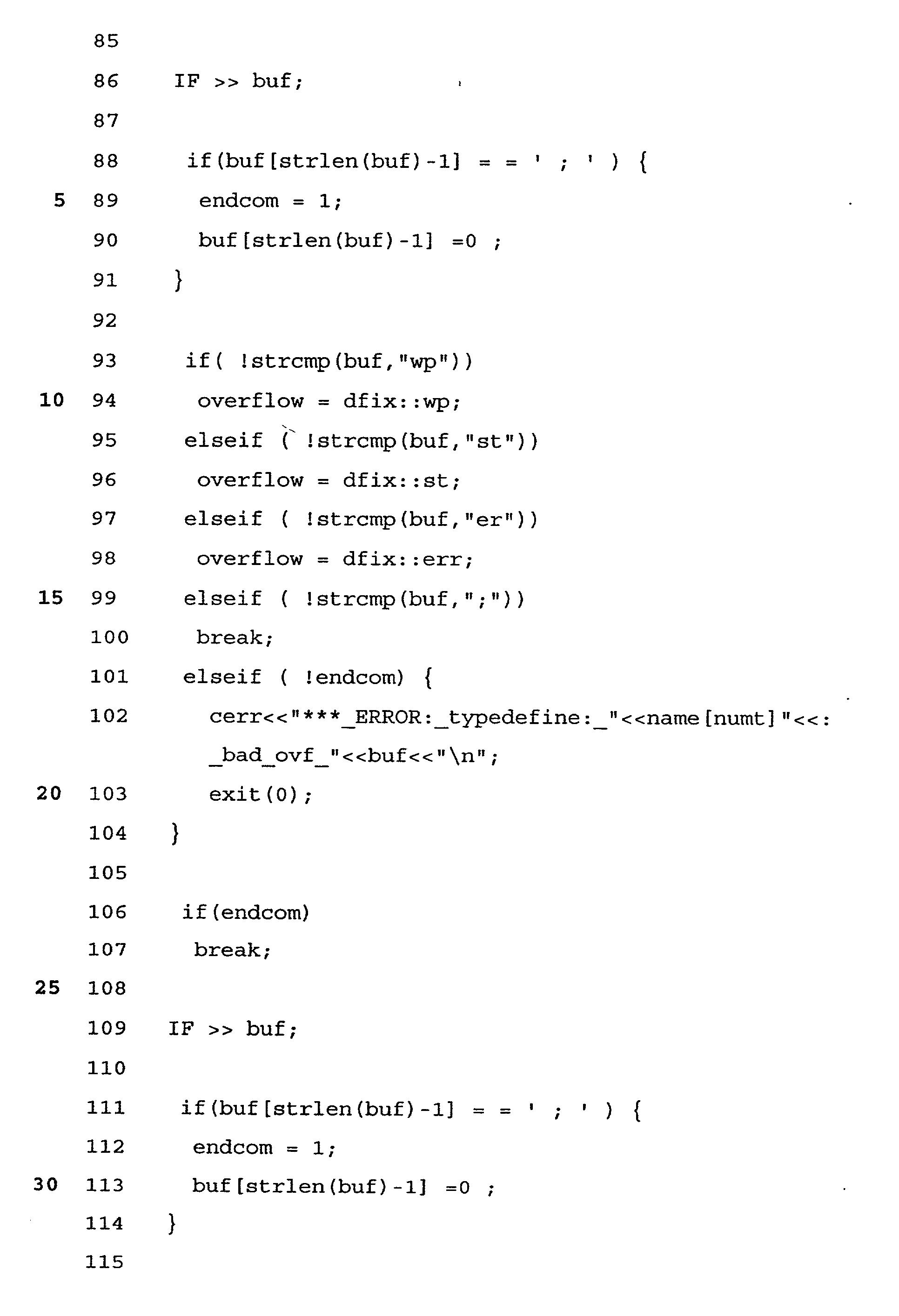 Figure US20030216901A1-20031120-P00135