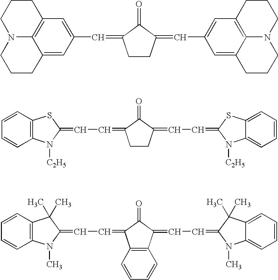 Figure US07351773-20080401-C00011