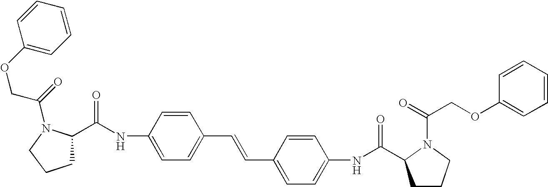 Figure US08143288-20120327-C00038
