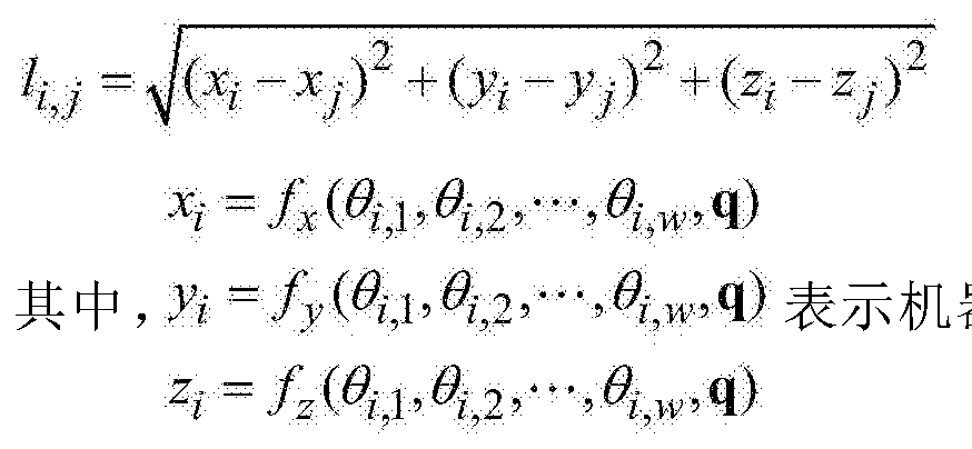 Figure CN105666490AD00073