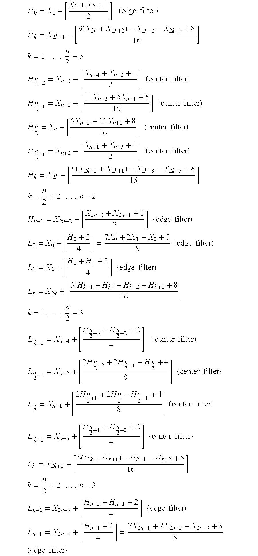 Figure US20020021758A1-20020221-M00006