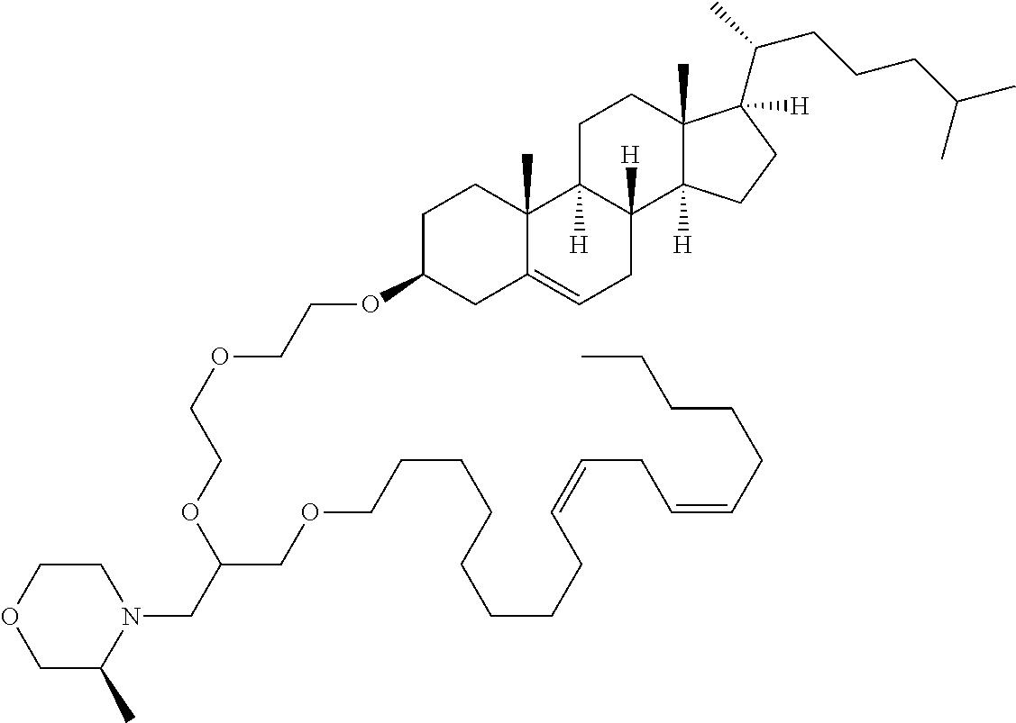 Figure US20110200582A1-20110818-C00305