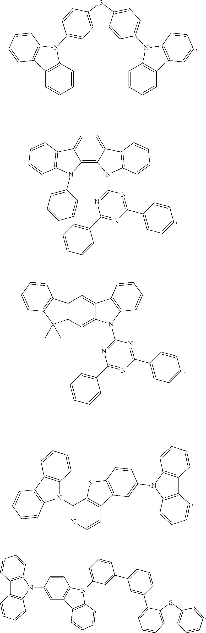 Figure US09859510-20180102-C00158