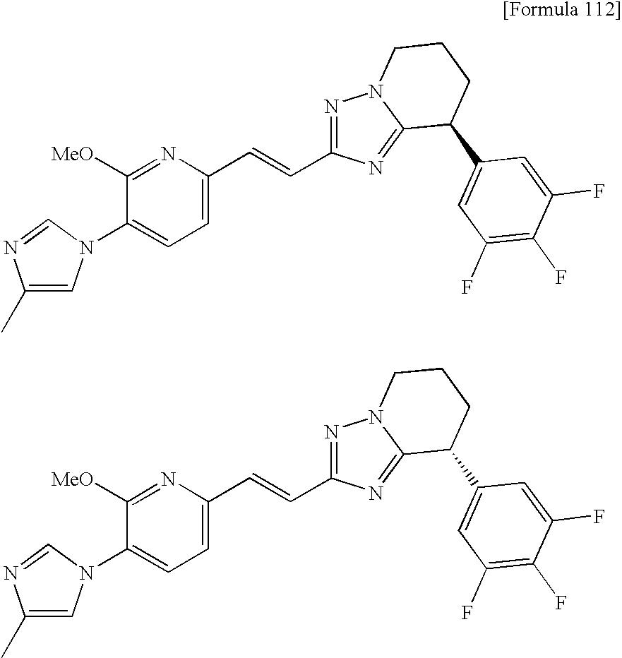 Figure US07935815-20110503-C00162