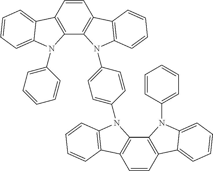 Figure US09553274-20170124-C00096