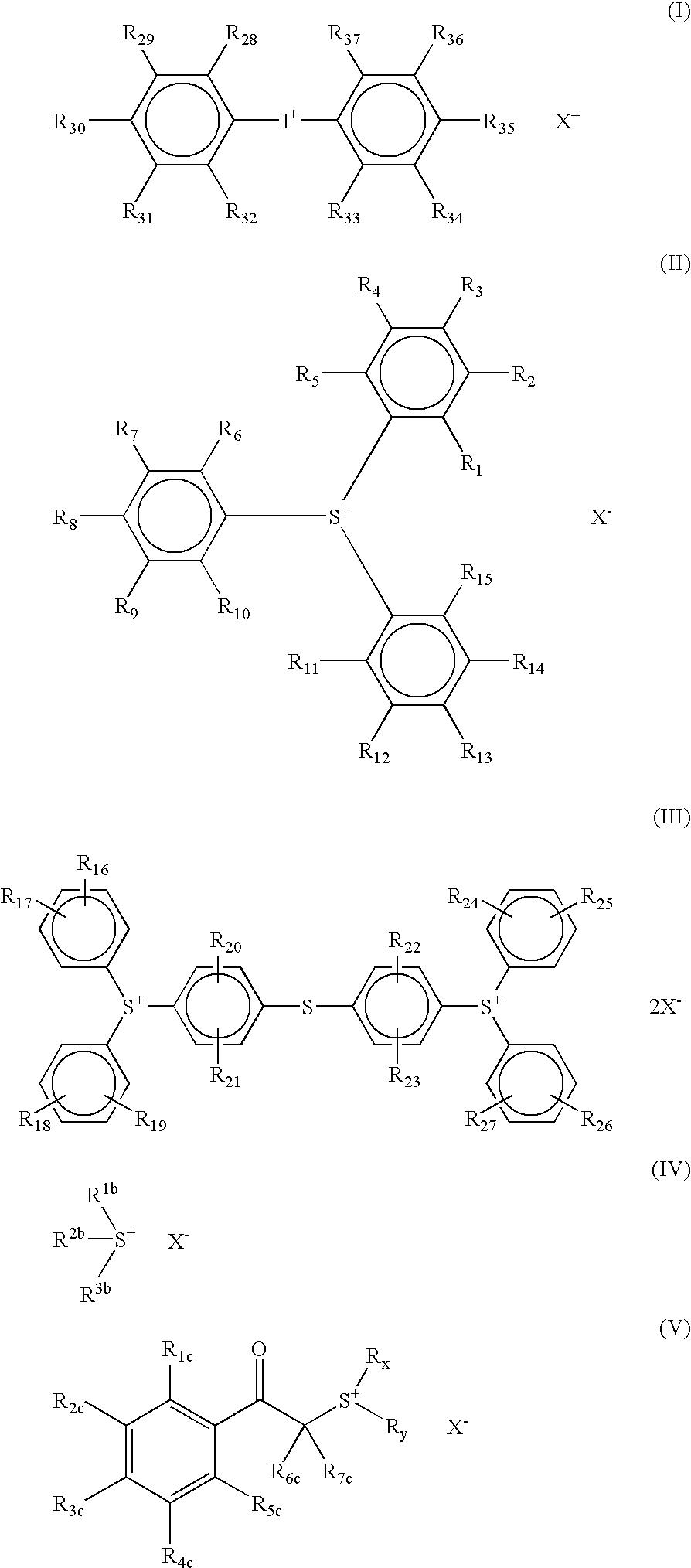 Figure US20070003871A1-20070104-C00110