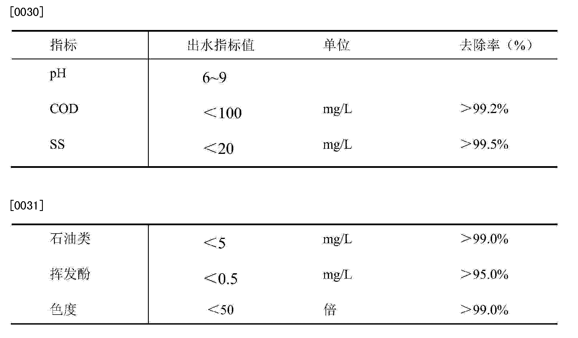 Figure CN204138463UD00052