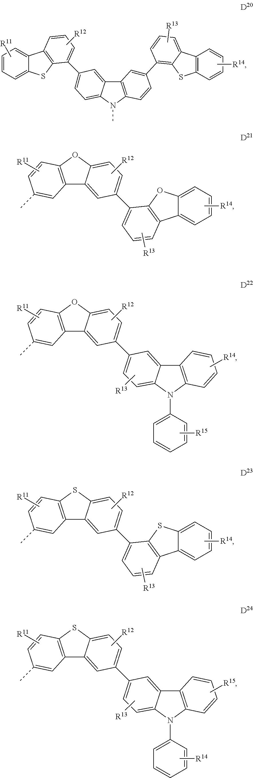 Figure US09209411-20151208-C00185