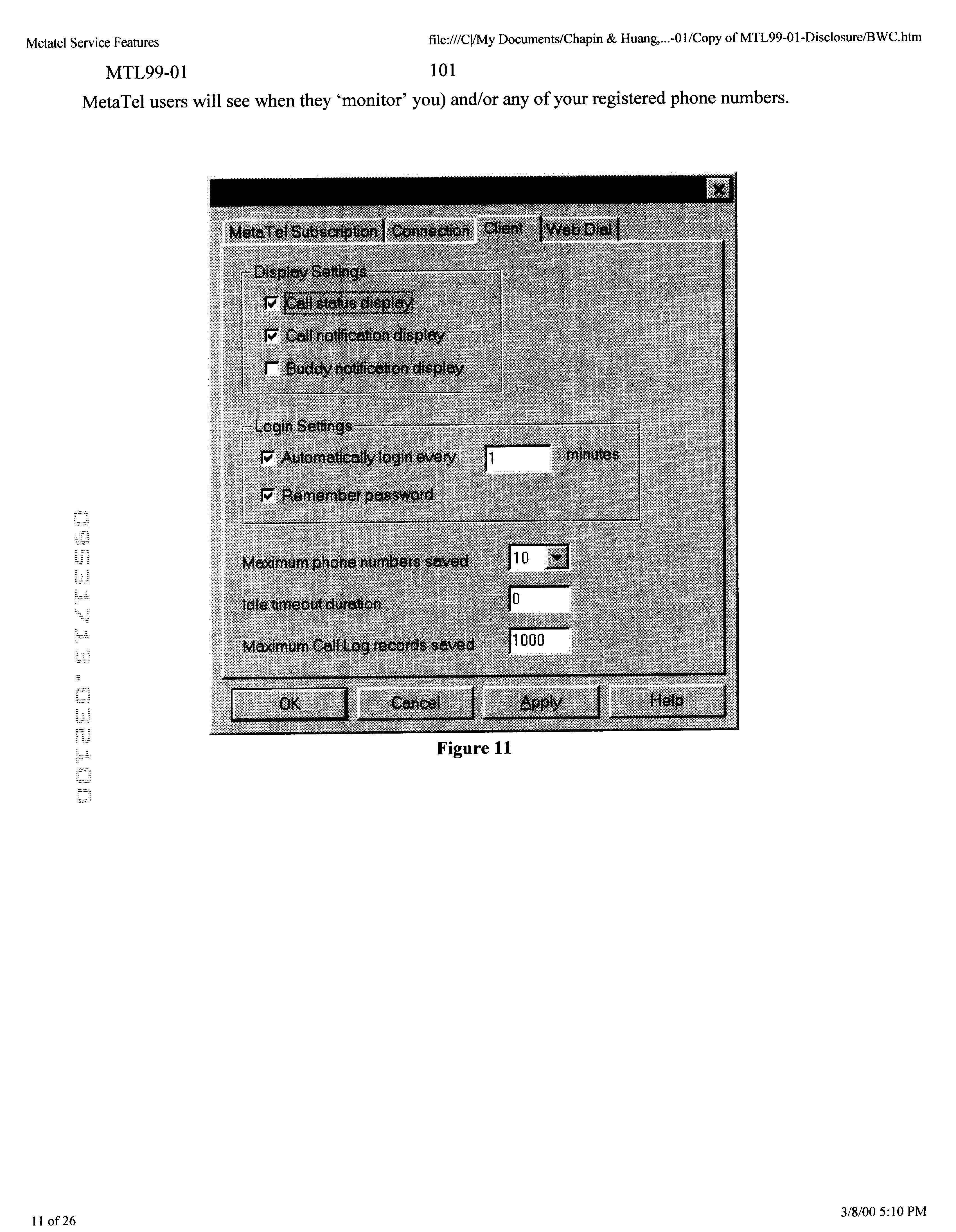 Figure US06747970-20040608-P00012