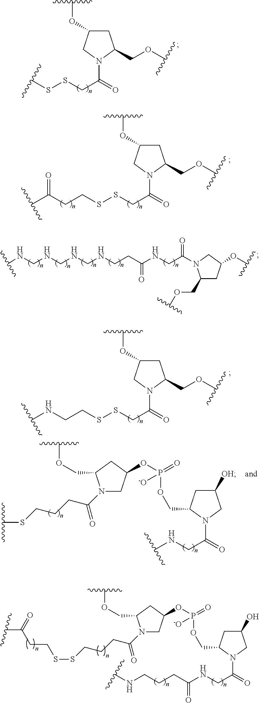 Figure US09932581-20180403-C00045