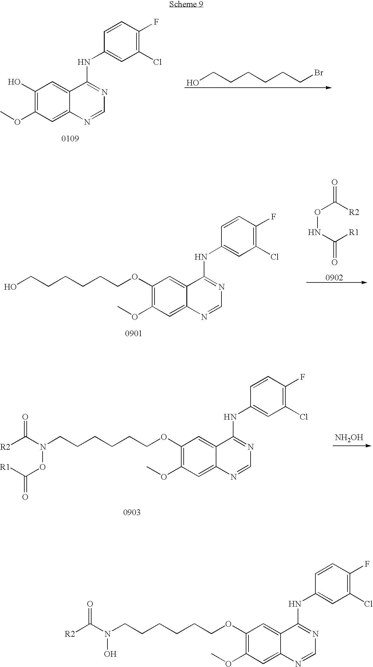 Figure US07547781-20090616-C00231