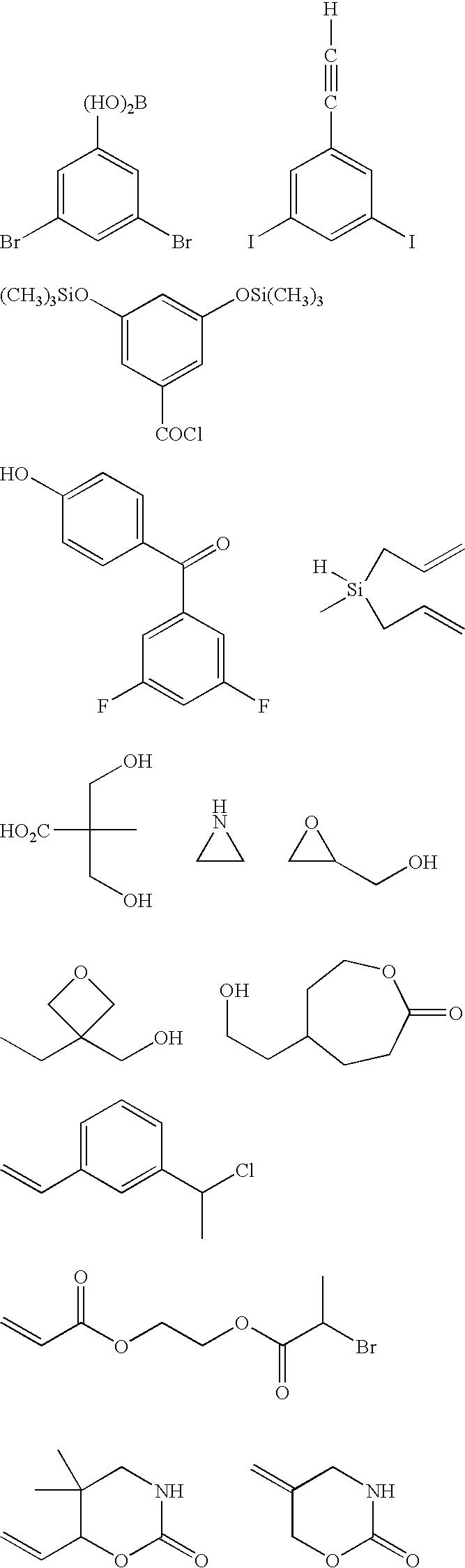 Figure US07988953-20110802-C00002