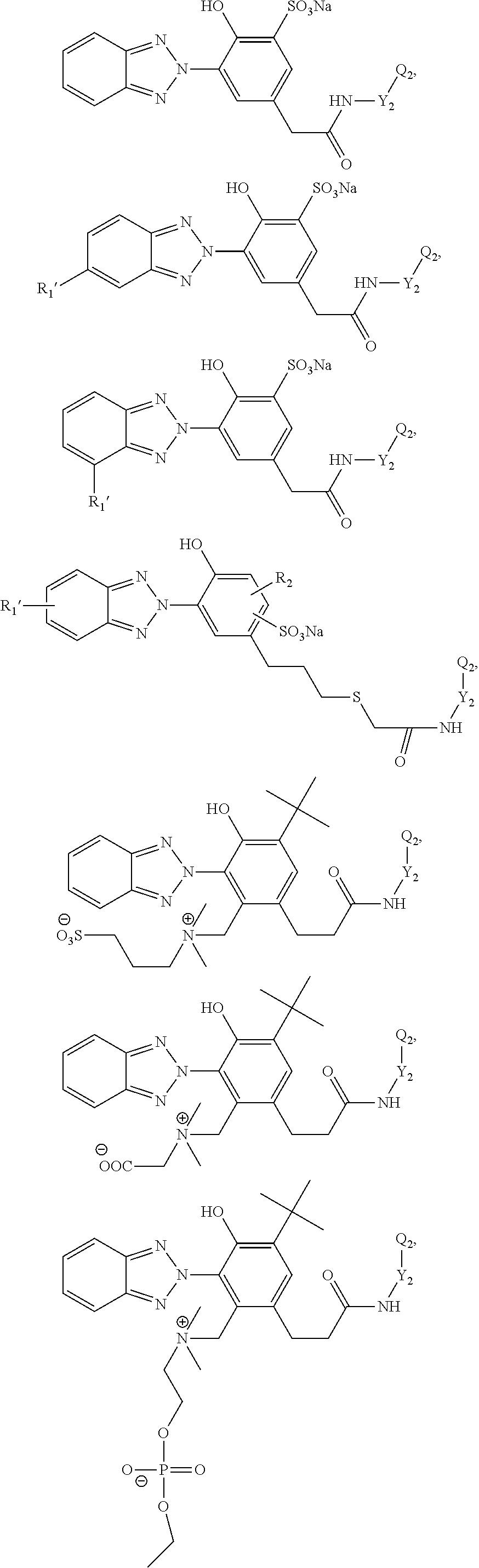 Figure US10254567-20190409-C00029
