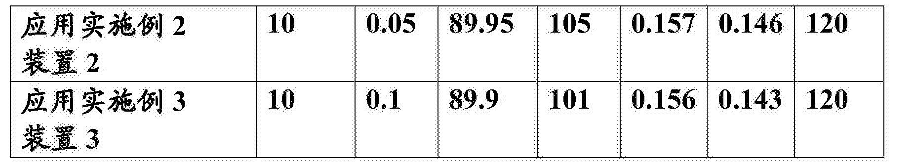 Figure CN105993083BD00661