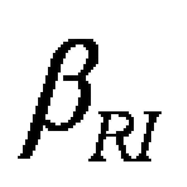 Figure 112009022937950-pat00213
