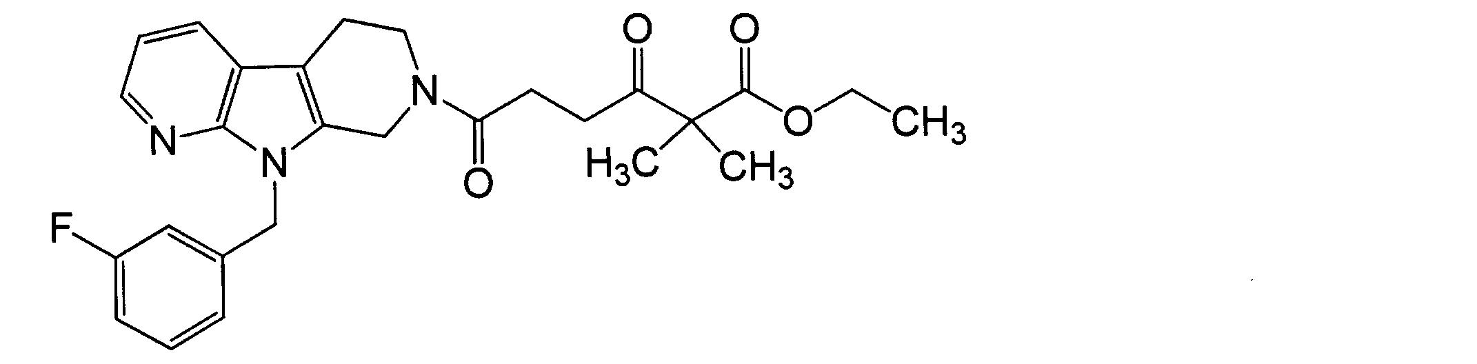 Figure JPOXMLDOC01-appb-C000132