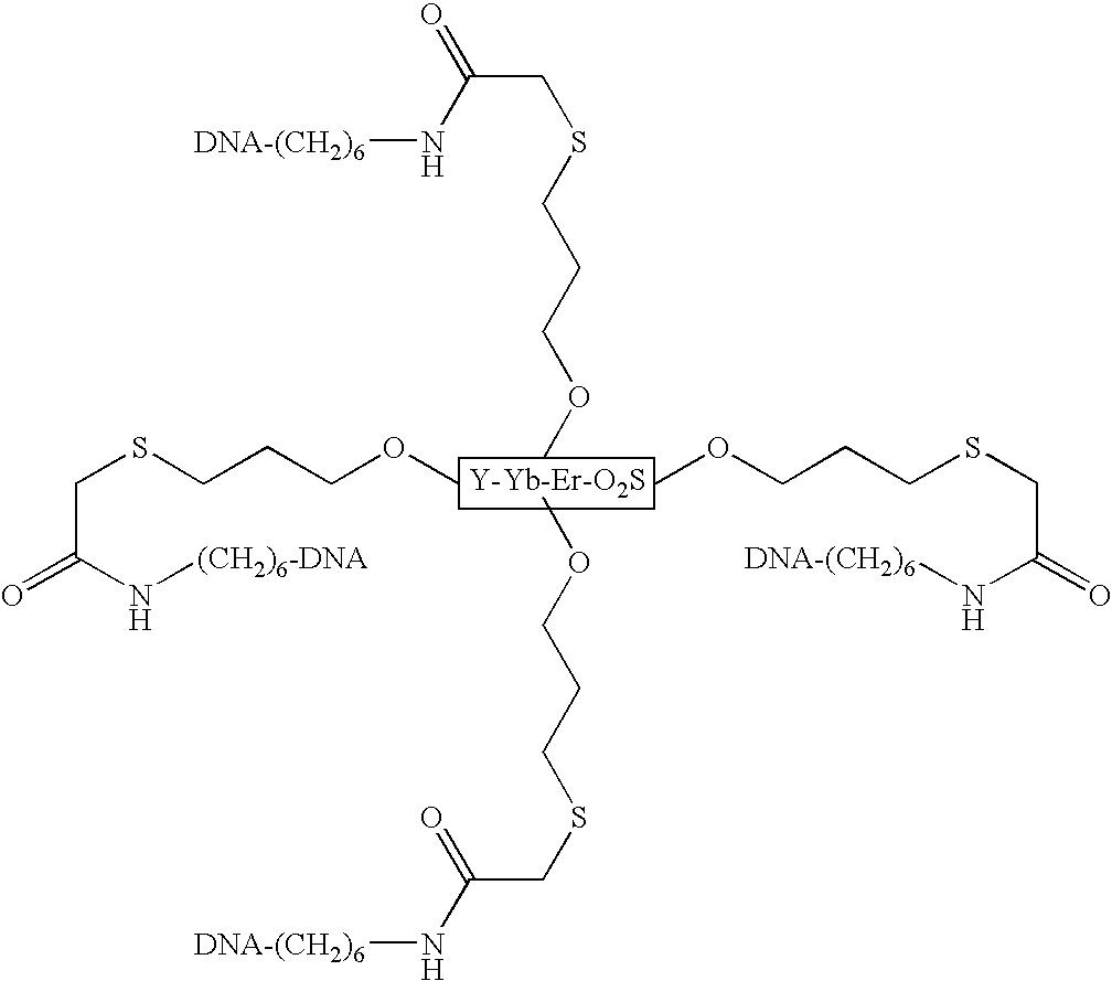Figure US08124333-20120228-C00008