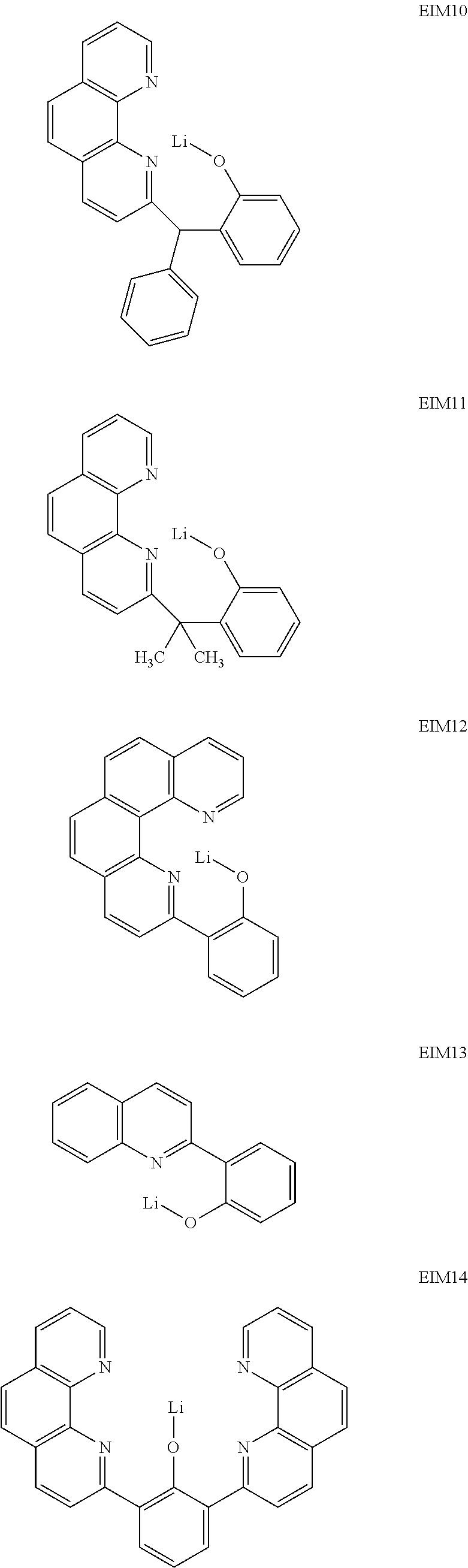 Figure US08420229-20130416-C00081