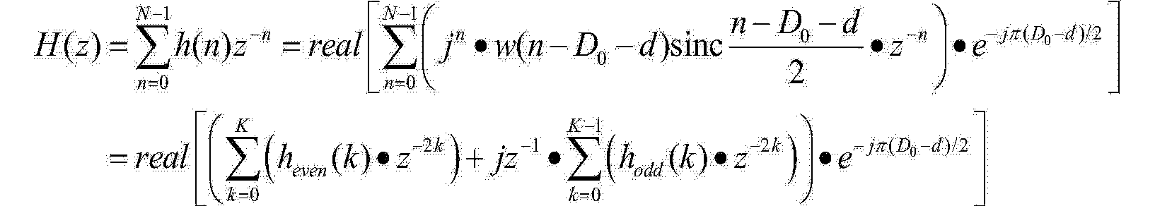 Figure CN104883156AC00031