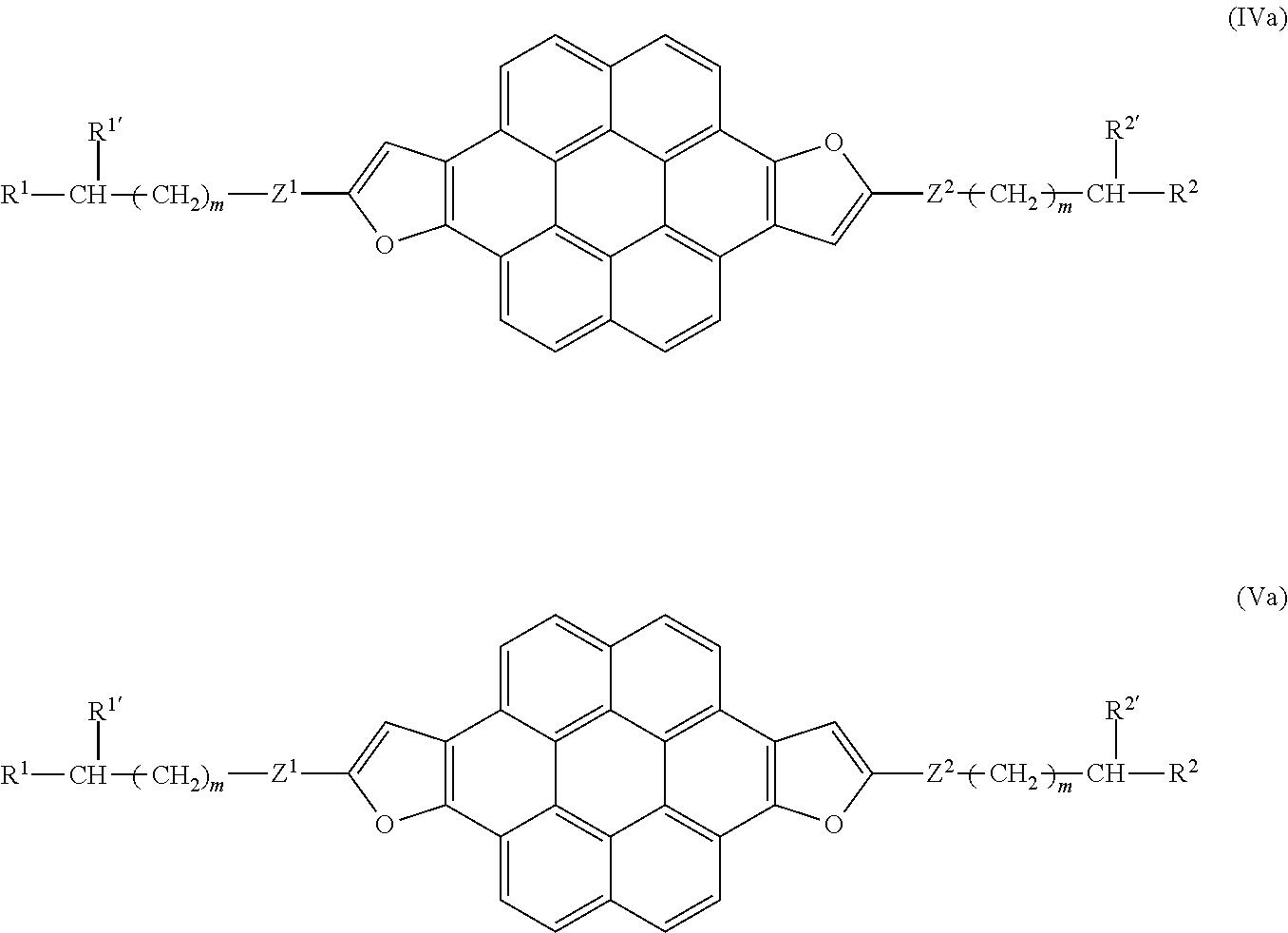 Figure US08598575-20131203-C00007
