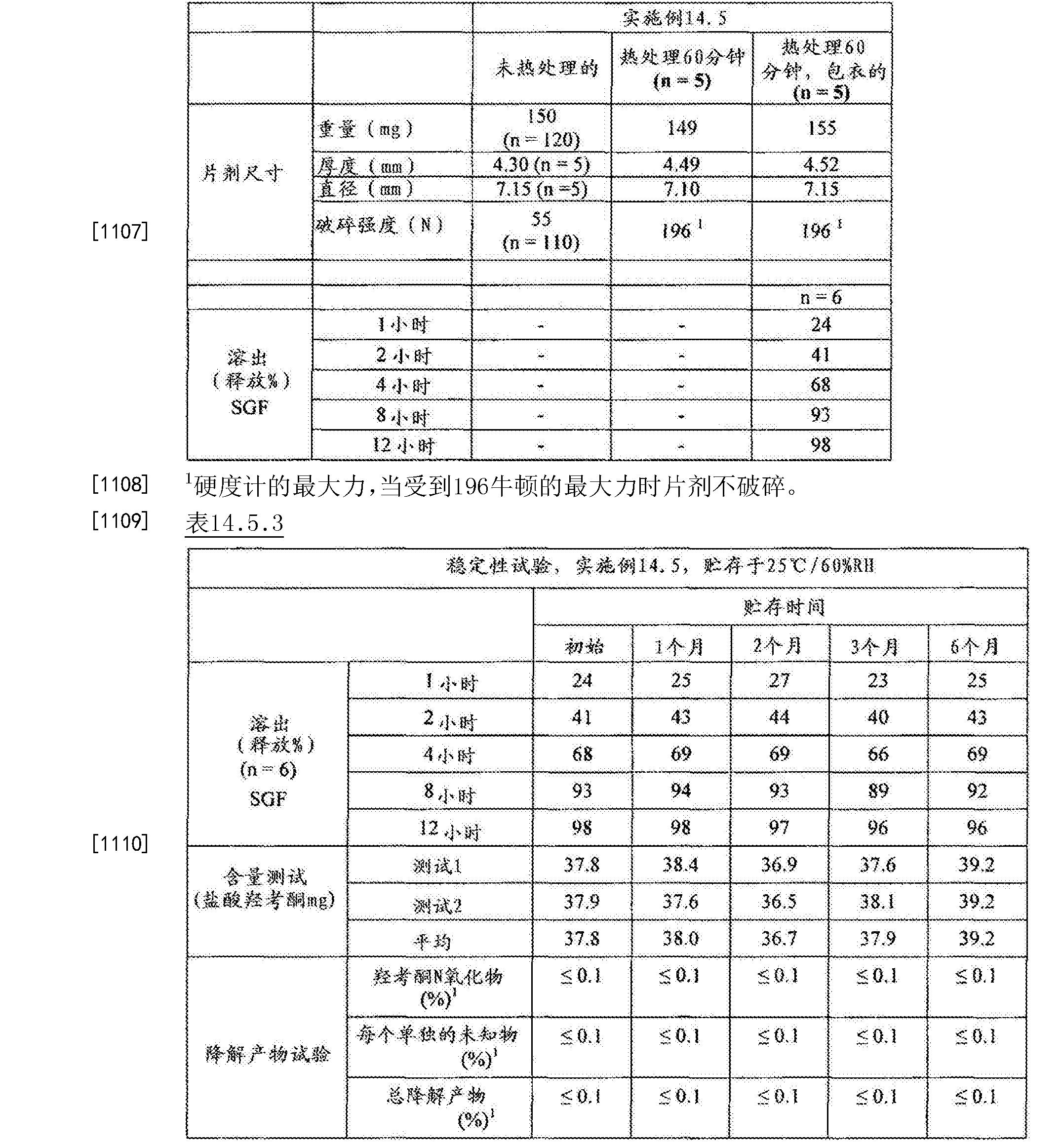 Figure CN102688241BD01031