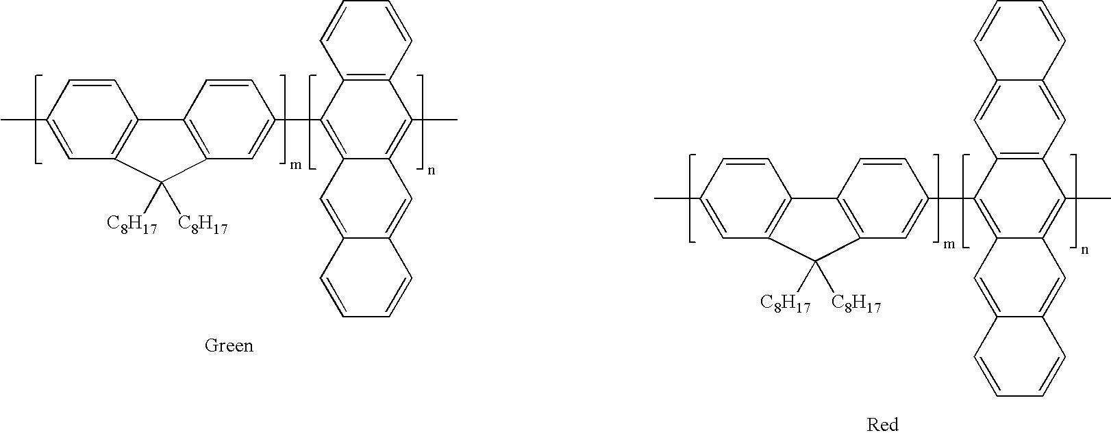 Figure US20030214042A1-20031120-C00005