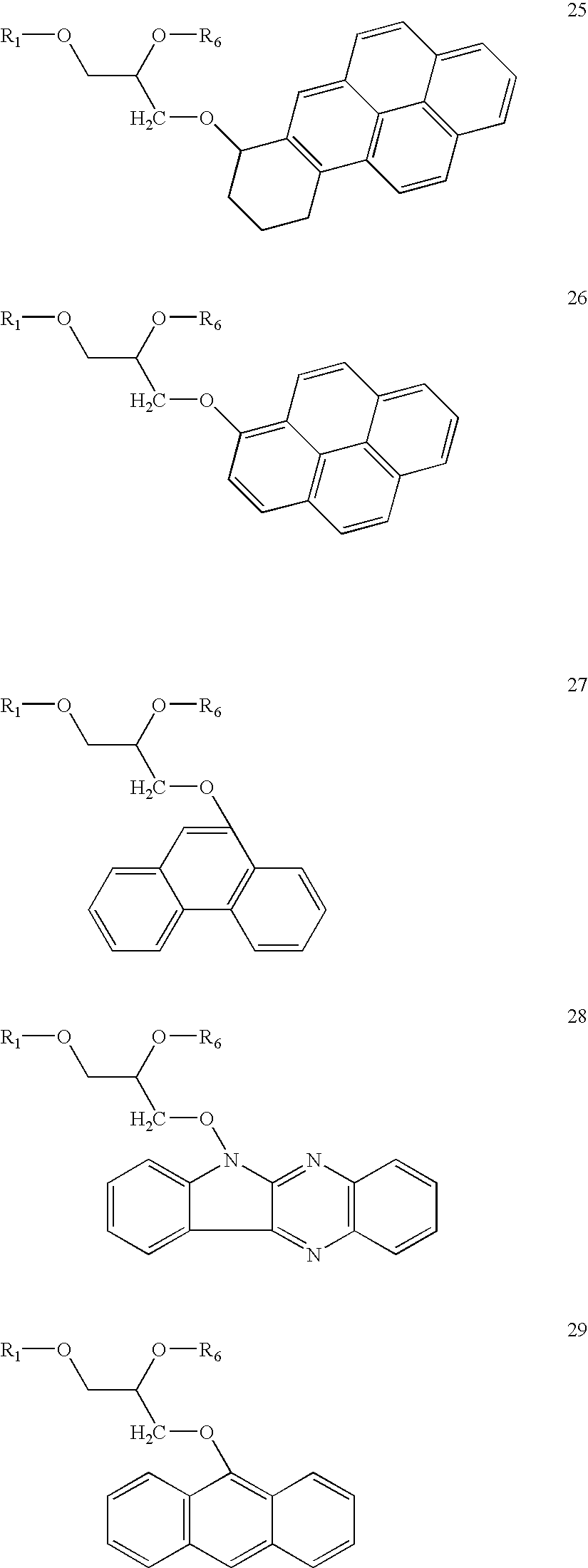 Figure US20060014144A1-20060119-C00092