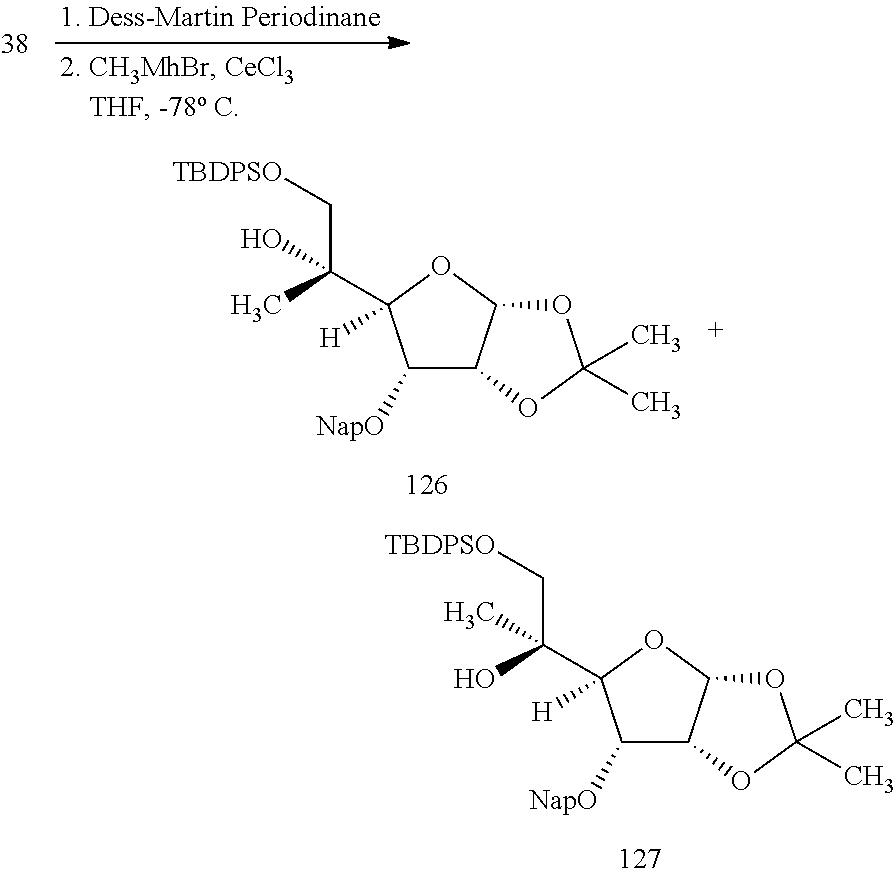 Figure US08987435-20150324-C00094