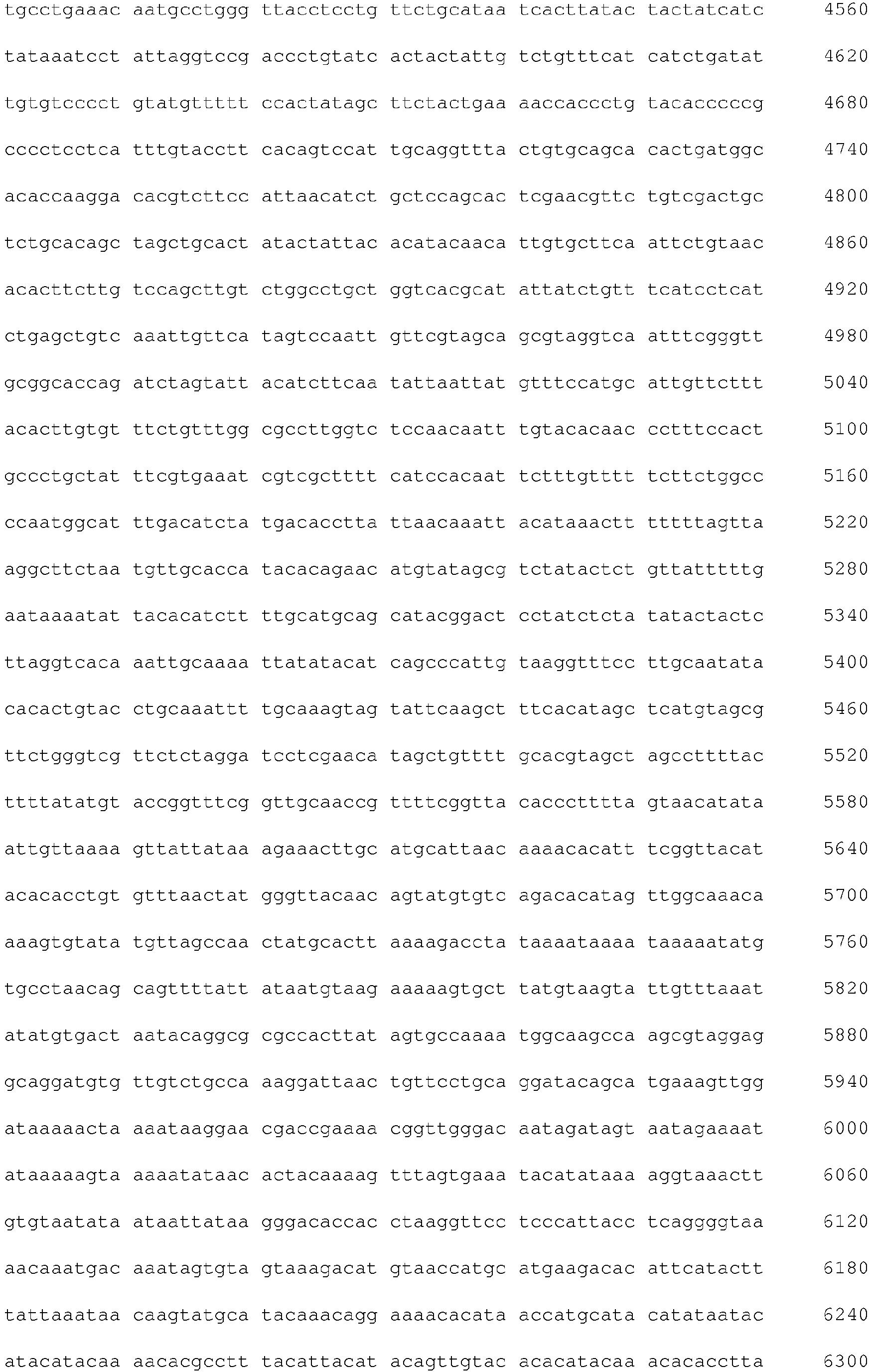 Figure imgb0400