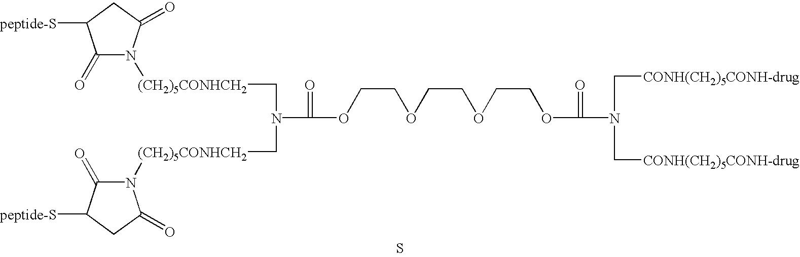Figure US07115581-20061003-C00022