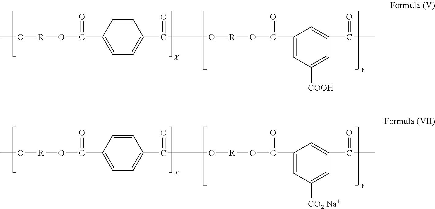 Figure US09581923-20170228-C00005