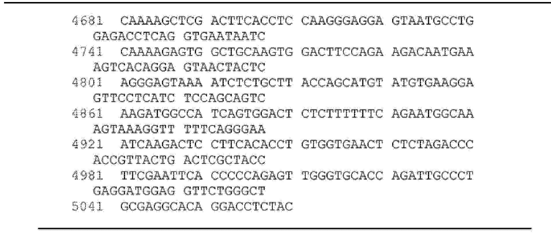 Figure CN104661674AD00811
