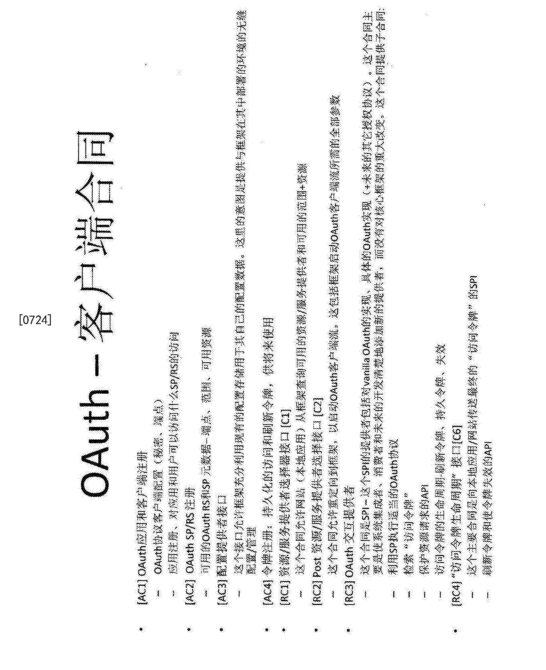 Figure CN104255007BD01001