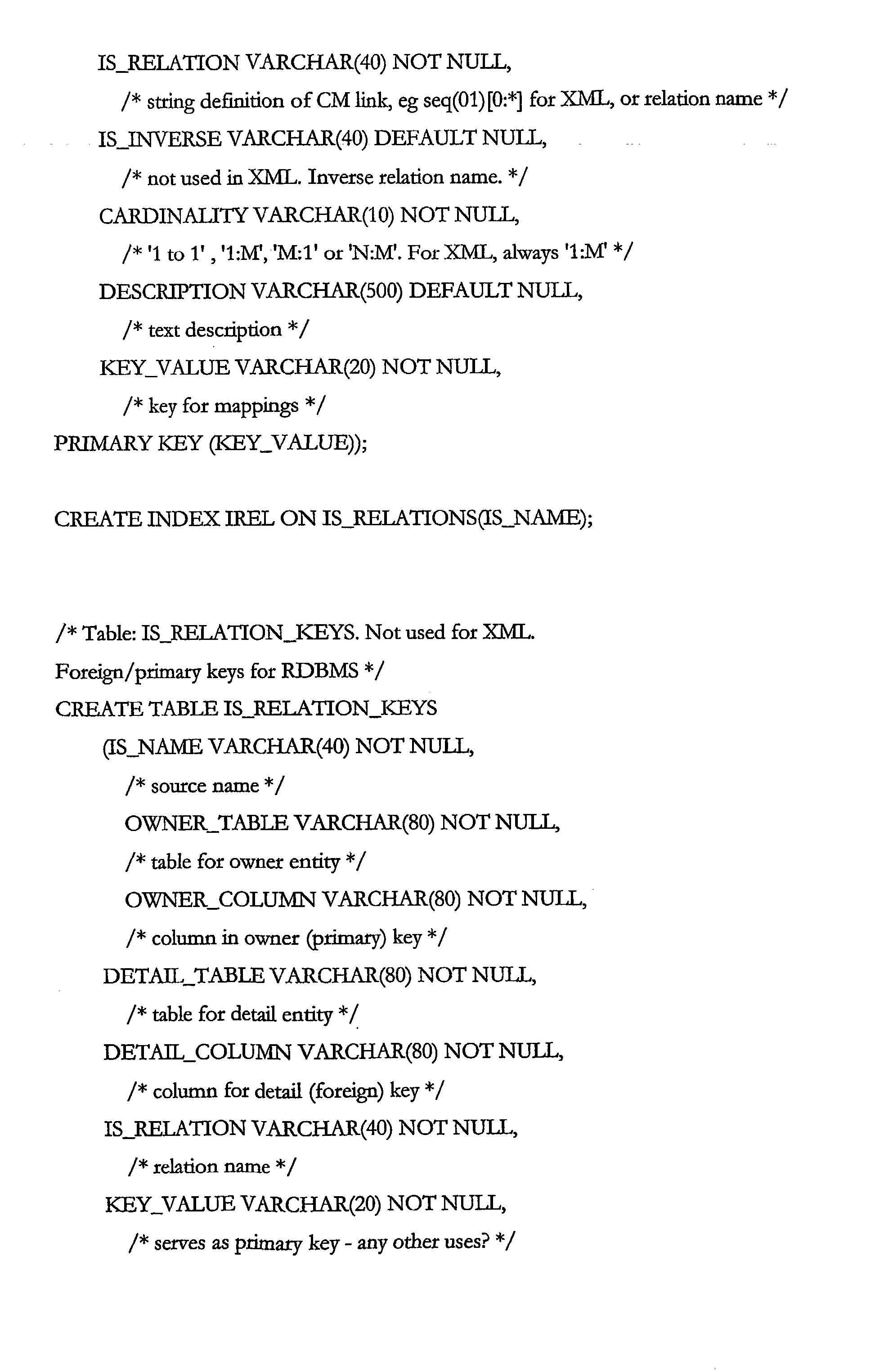 Figure US20030149934A1-20030807-P00013