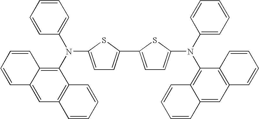 Figure US20090026935A1-20090129-C00030