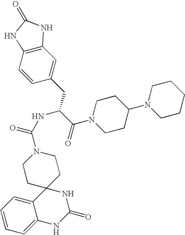 Figure US07842808-20101130-C00488