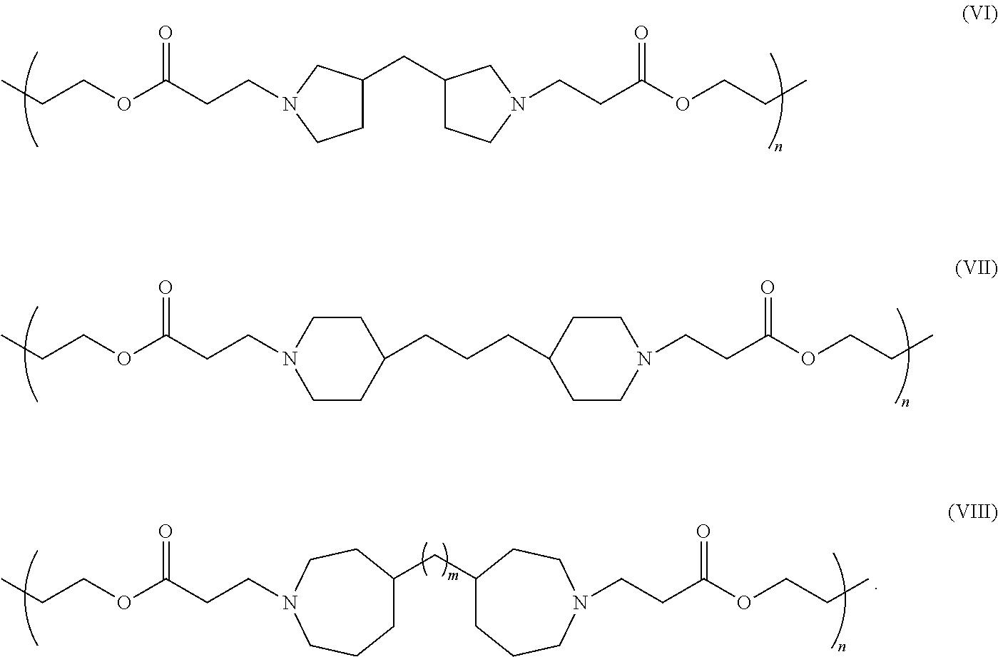 Figure US09700627-20170711-C00006