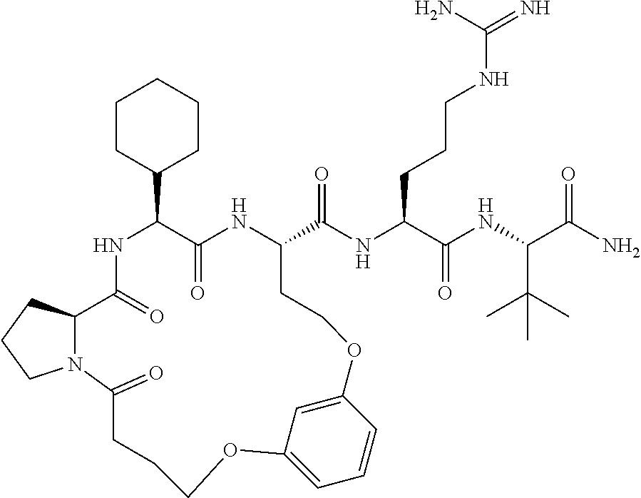 Figure US09644004-20170509-C00033