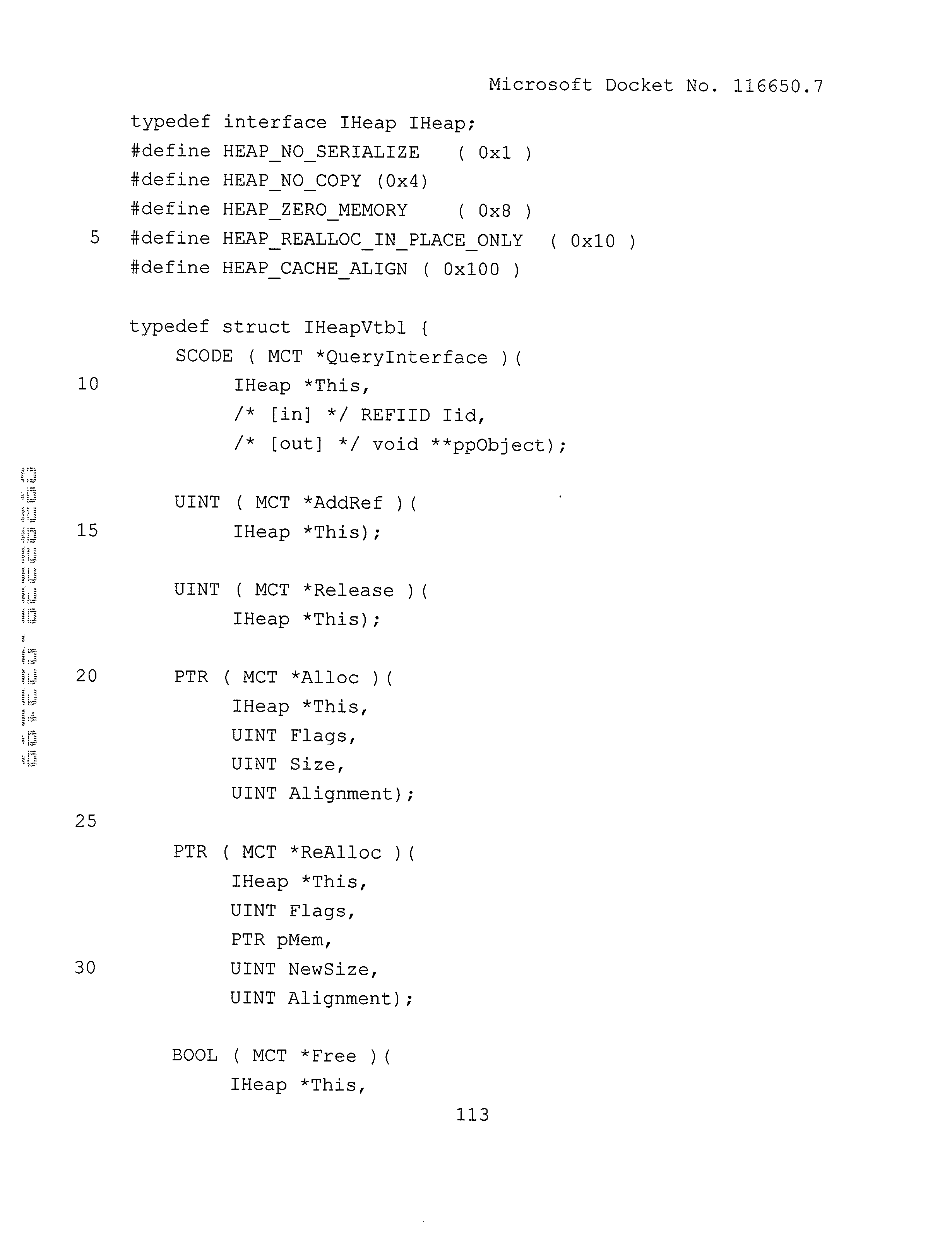 Figure US20030033441A1-20030213-P00020