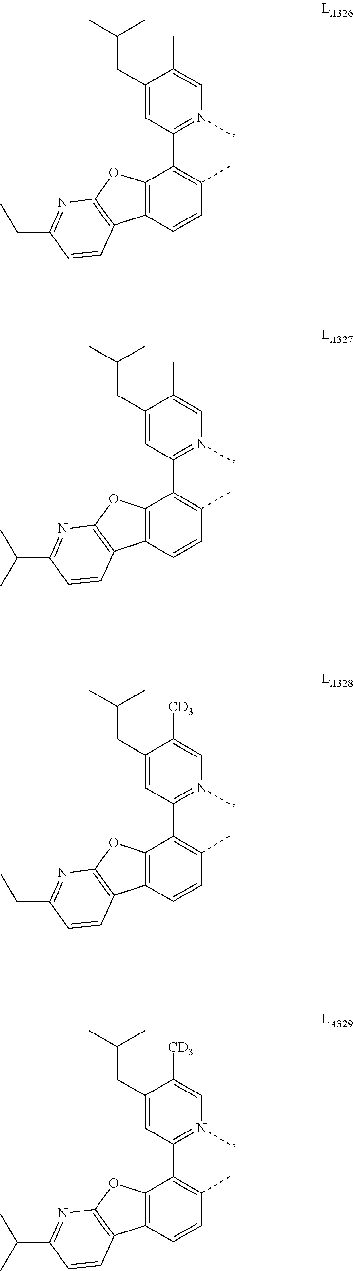 Figure US10043987-20180807-C00088