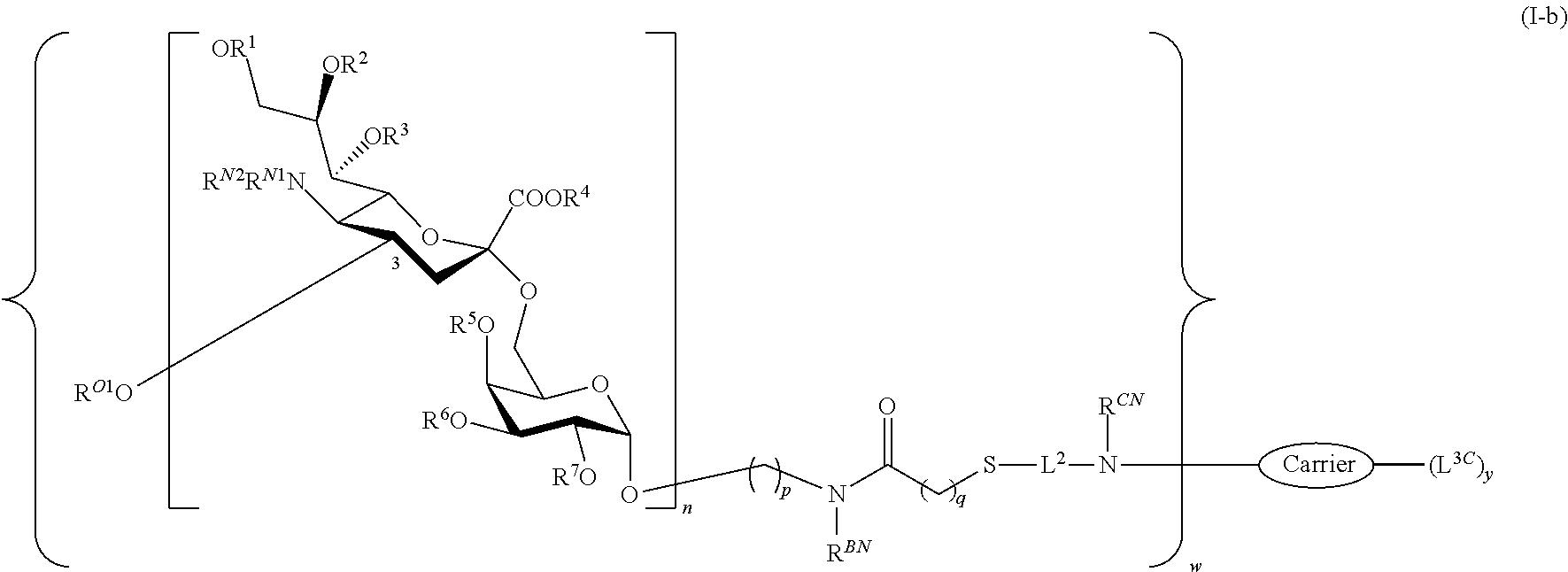 Figure US09981030-20180529-C00041