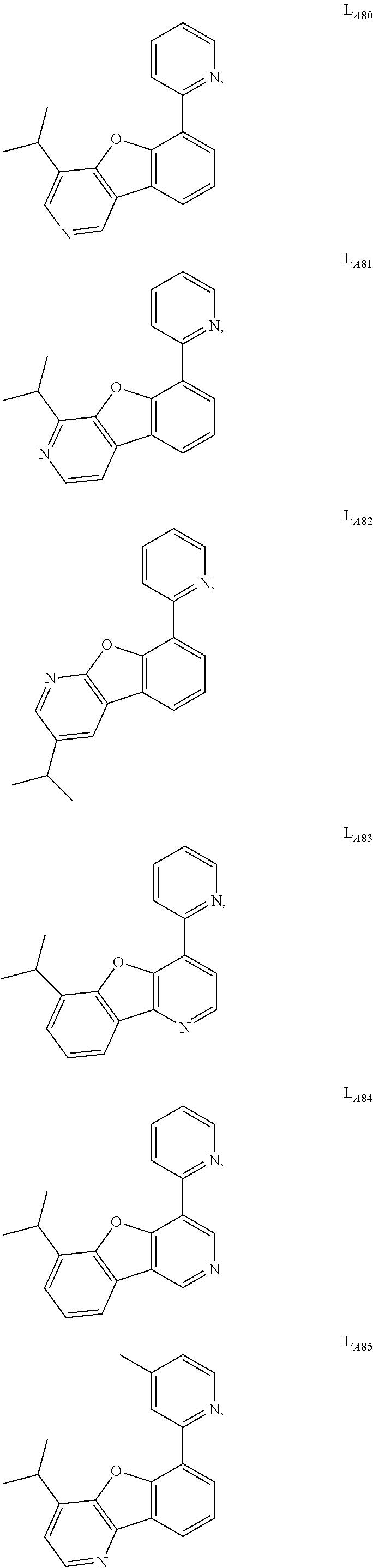 Figure US09634264-20170425-C00020